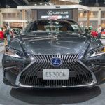 Partakus : la plateforme d'achat-vente de produits automobiles !