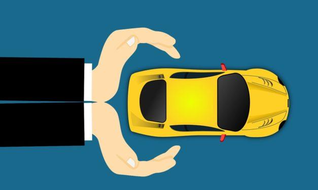 Jeune conducteur: Comment s'assurer de suivre les bonnes démarches une fois le permis obtenu?