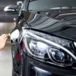Comment entretenir sa voiture au quotidien?