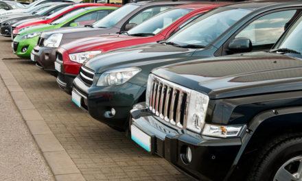 Quelles sont les voitures allemandes les plus fiables?