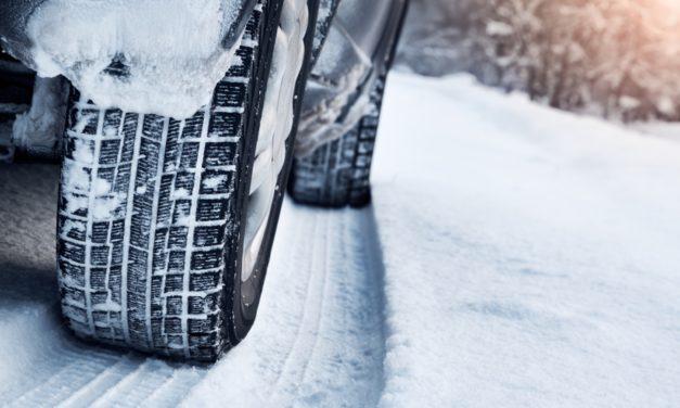 Pneus hiver, neige et 4 saisons: bons plans et promotions du moment